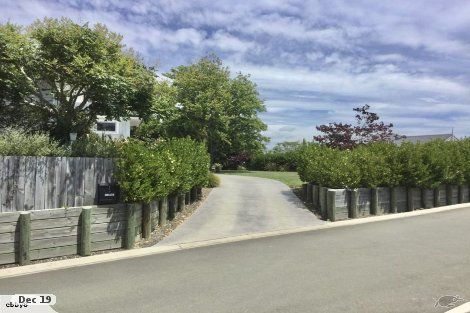 Photo of property in 5 Kelly Way Richmond Tasman District