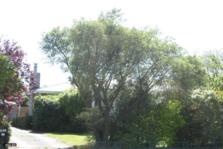 Property photo for 21 Bickerton Street, Wainoni, Christchurch, 8061