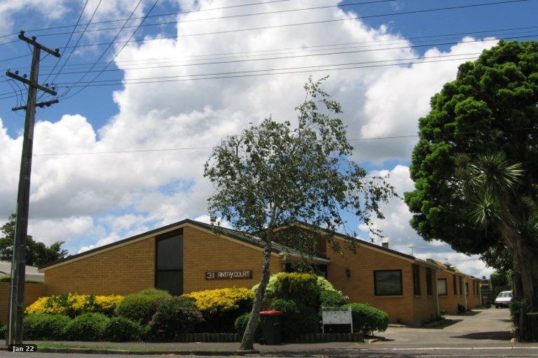 Property photo for 2/31 Alford Street, Waterview, Auckland, 1026