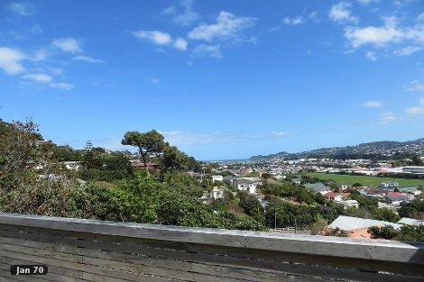 Photo of property in 106A Totara Road Ararimu Auckland - Franklin