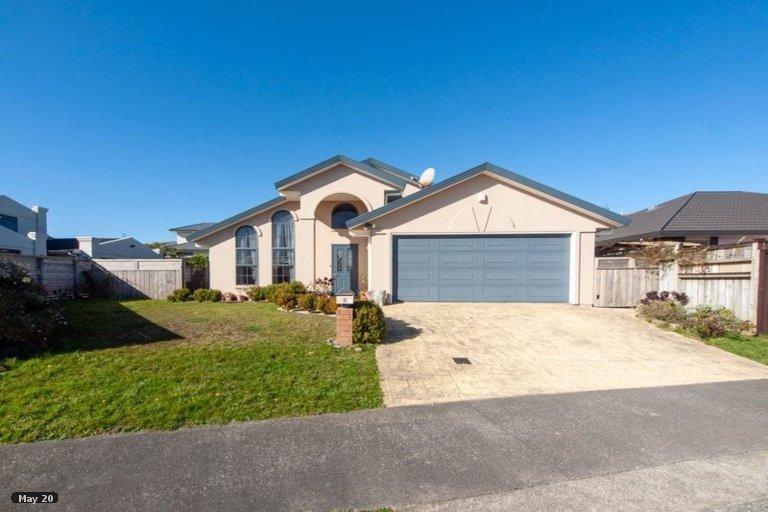 Property photo for 8 Silver Pine Avenue, Woodridge, Wellington, 6037