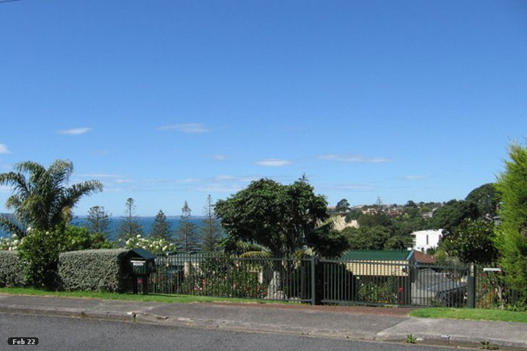 Property photo for 19A Oban Road, Browns Bay, Auckland, 0630
