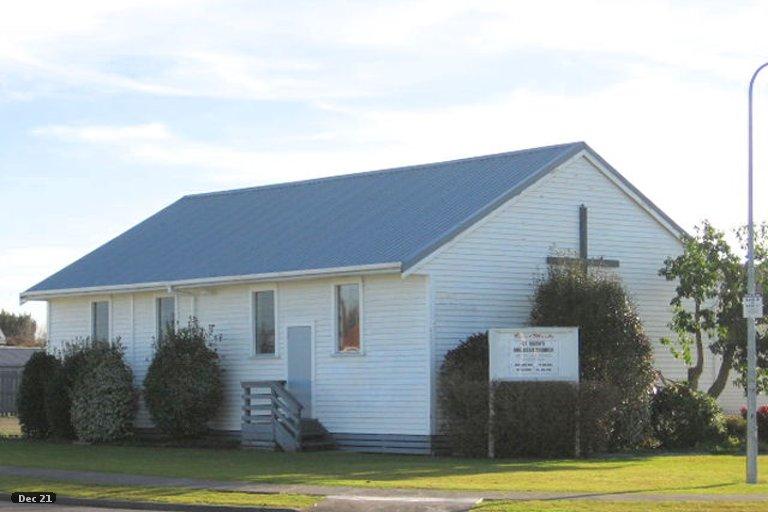 Property photo for 56 Dominion Road, Nawton, Hamilton, 3200