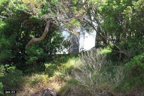 Photo of property in 92 Raroa Road Aro Valley Wellington City