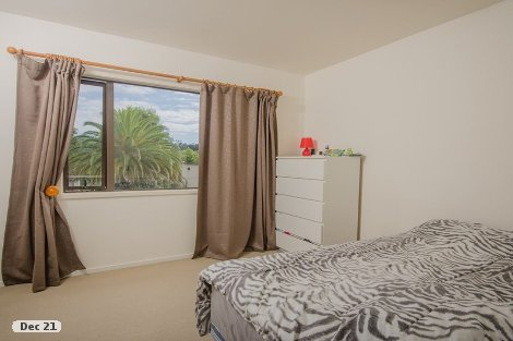 Photo of property in 11/92 Bush Road Albany Auckland - North Shore
