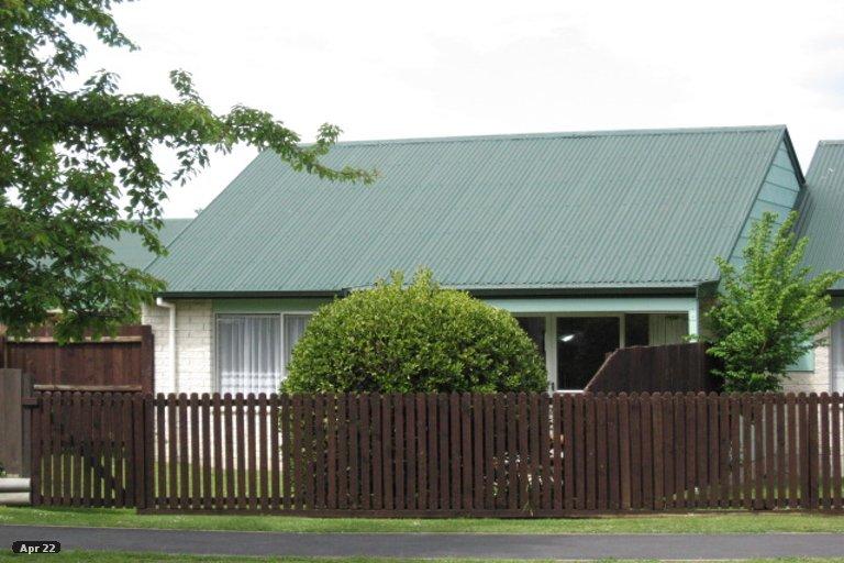 Property photo for 3C Cheltenham Street, Hanmer Springs, 7334
