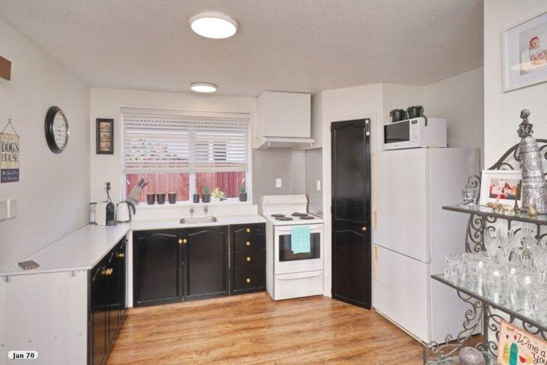 Property photo for 2/29 Barrie Street, Addington, Christchurch, 8024