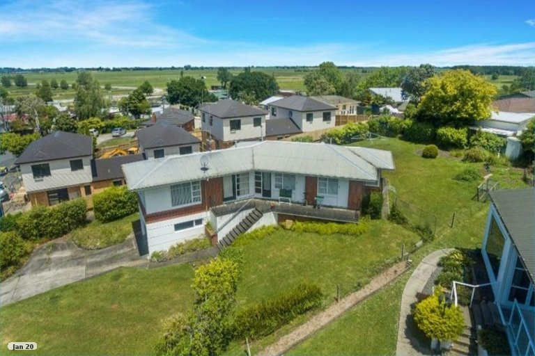 Property photo for 7 Gibson Road, Dinsdale, Hamilton, 3204