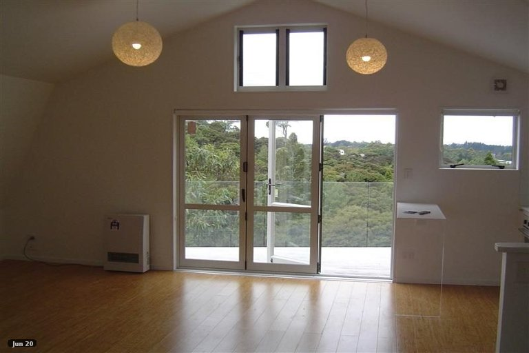 Property photo for 355 Ridge Road, Paremoremo, Auckland, 0793