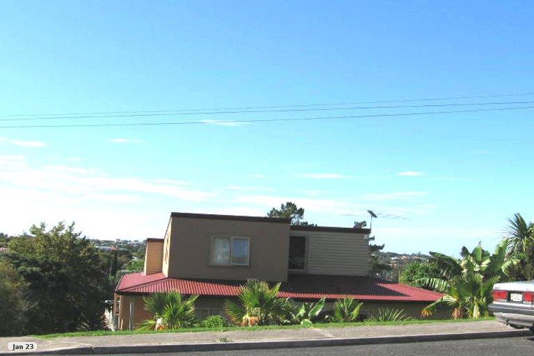 Property photo for 13B Hebron Road, Waiake, Auckland, 0630