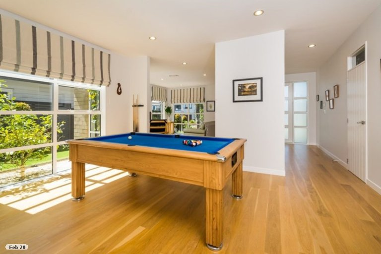 Property photo for 15 Remuremu Street, Long Bay, Auckland, 0630