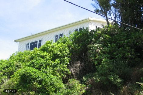Photo of property in 94 Raroa Road Aro Valley Wellington City