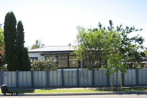 Photo of property in 12 Lindon Street Rangiora Waimakariri District