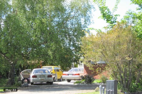 Photo of property in 22 Southbrook Road Rangiora Waimakariri District