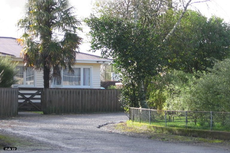 Property photo for 11 Pollen Crescent, Melville, Hamilton, 3206