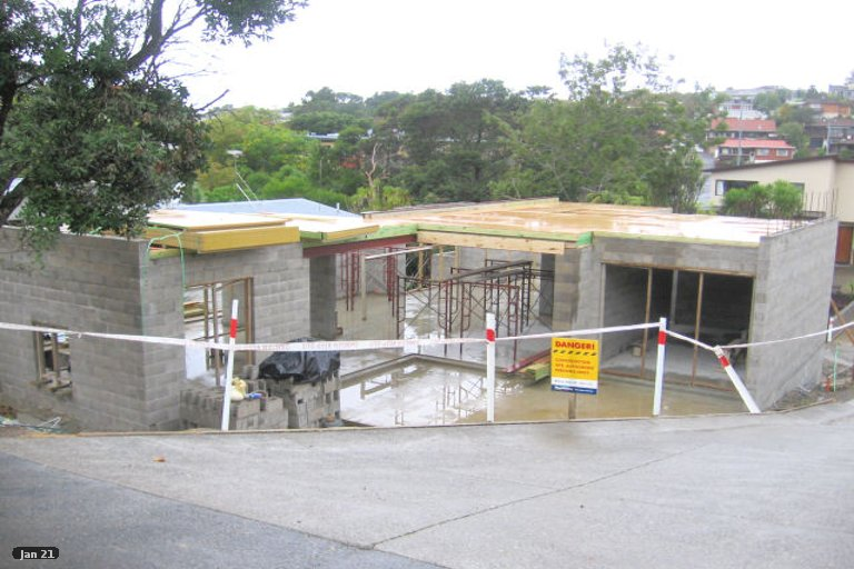 Property photo for 12A Hastings Road, Mairangi Bay, Auckland, 0630