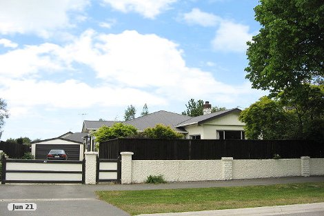 Photo of property in 10 Ayers Street Rangiora Waimakariri District