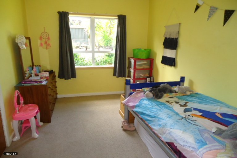 Property photo for 20 Terrace Street, Putaruru, 3411