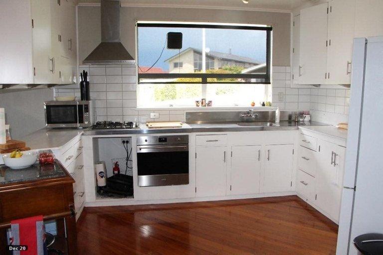 Photo of property in 42 Tawa Street, Glenwood, Timaru, 7910