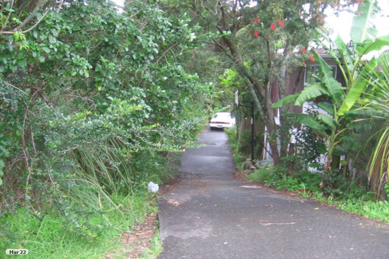 Property photo for 1/10 Hastings Road, Mairangi Bay, Auckland, 0630