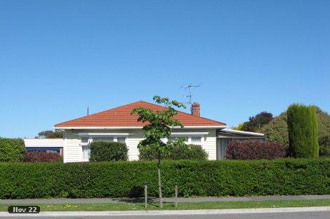 Photo of property in 13 Lindon Street Rangiora Waimakariri District