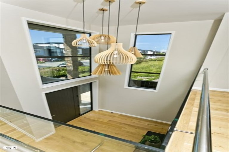 Property photo for 16 Turutu Place, Long Bay, Auckland, 0630