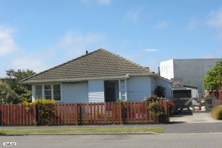 Property photo for 19 Maunsell Street, Woolston, Christchurch, 8023