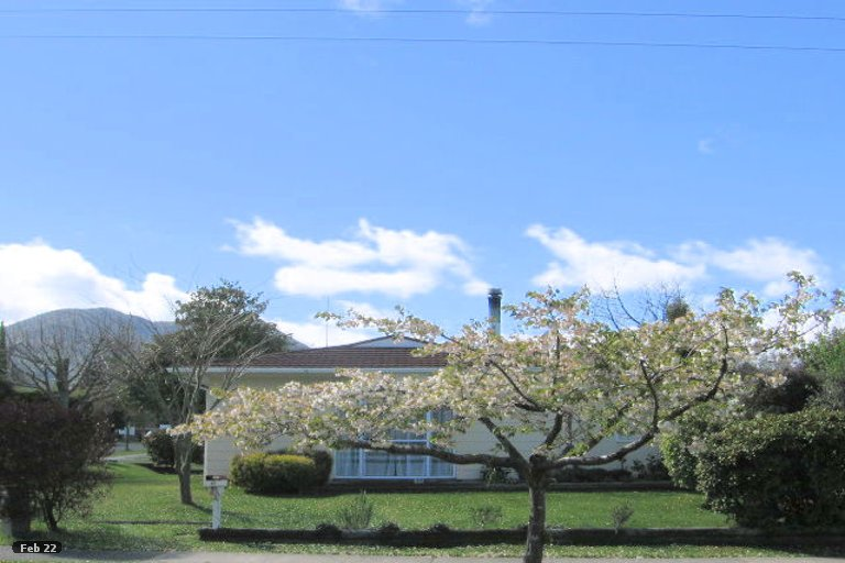 Property photo for 48 Invergarry Road, Hilltop, Taupo, 3330