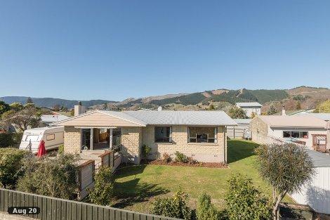 Photo of property in 8 Challies Way Richmond Tasman District
