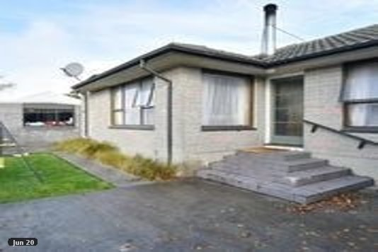 Property photo for 2/32 Hindess Street, Halswell, Christchurch, 8025