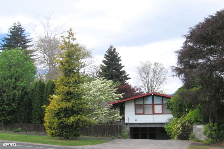 Property photo for 80 Mere Road, Taupo, 3330