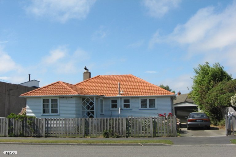Property photo for 15 Maunsell Street, Woolston, Christchurch, 8023