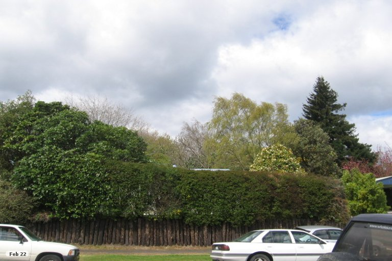 Property photo for 76A Mere Road, Taupo, 3330