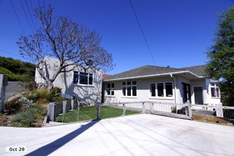 Photo of property in 5 Mount Pleasant Avenue Beachville Nelson City