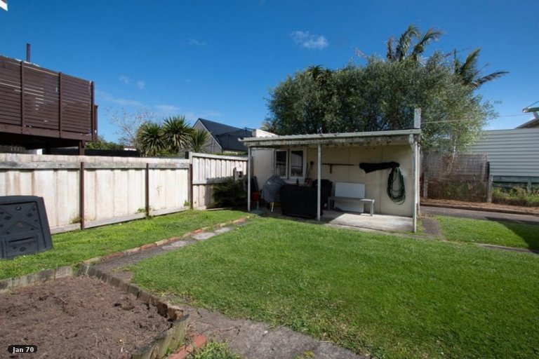 Property photo for 56 Lemington Road, Westmere, Auckland, 1022