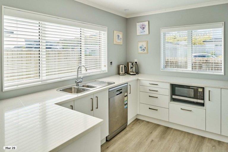 Property photo for 2B Belize Grove, Grenada Village, Wellington, 6037