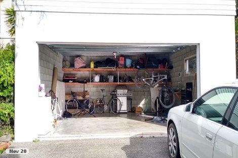 Photo of property in 1 Mount Pleasant Avenue Beachville Nelson City