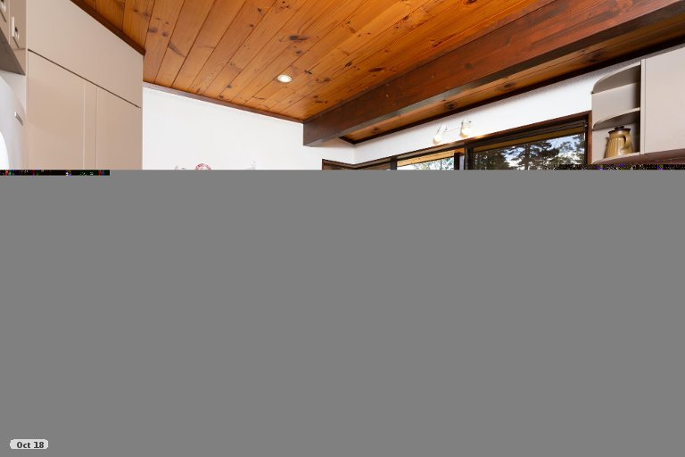 Property photo for 10 Poripori Road, Lower Kaimai, Tauranga, 3171