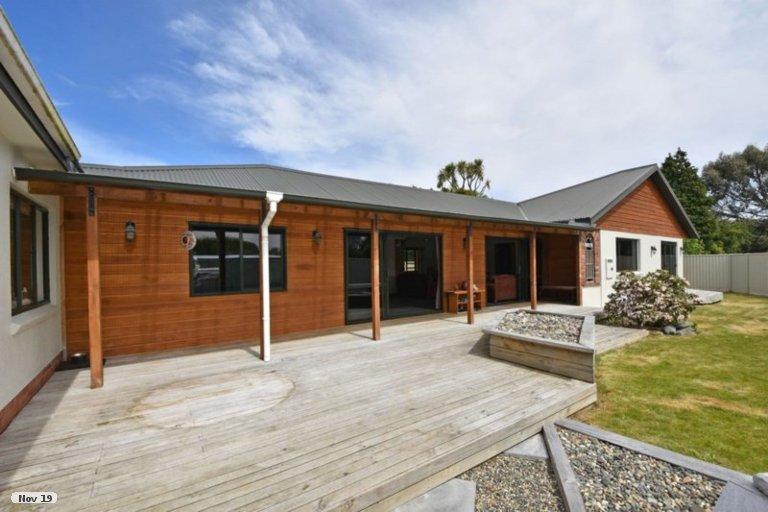 Property photo for 2 Allan Street, Otatara, Invercargill, 9879