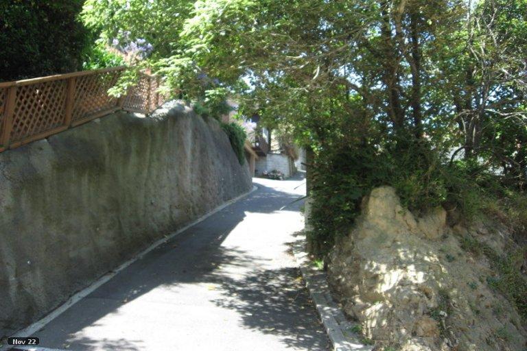 Property photo for 4 Hapua Street, Hataitai, Wellington, 6021