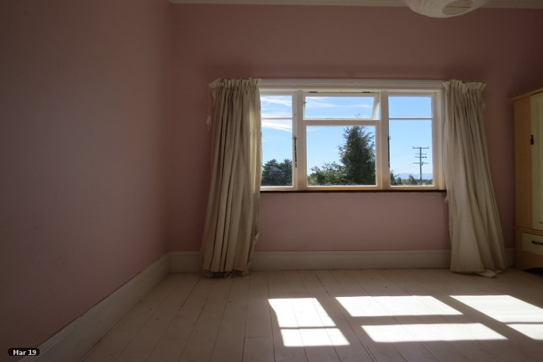 Property photo for 9 Queen Street, Albury, 7984