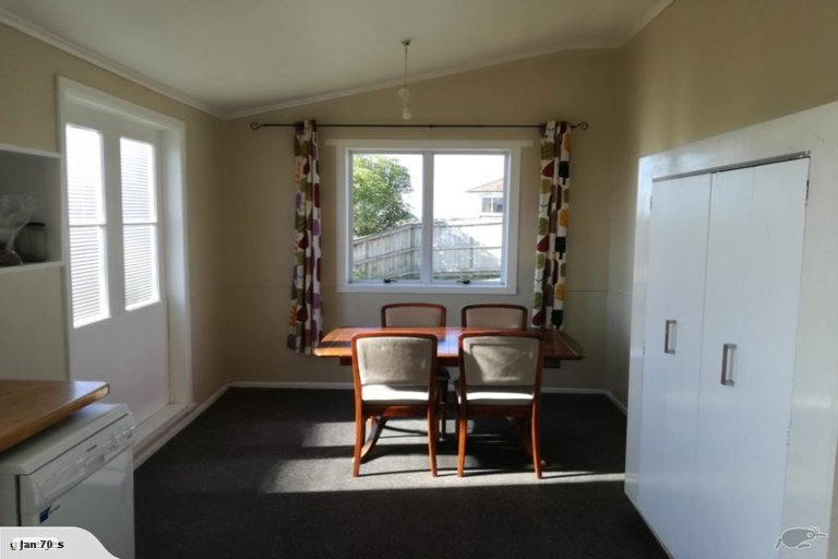 Property photo for 78 Forest Lake Road, Forest Lake, Hamilton, 3200