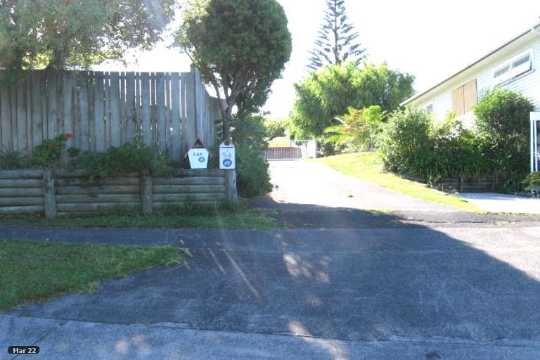Property photo for 1/54 Hebron Road, Waiake, Auckland, 0630