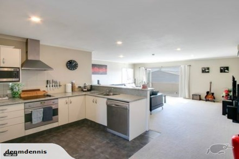 Property photo for 151 Battery Road, Ahuriri, Napier, 4110
