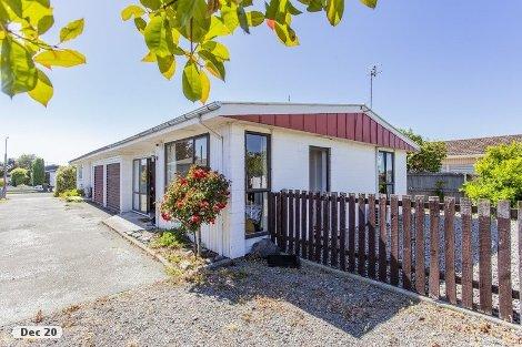 Photo of property in 15B Scotswood Place Rangiora Waimakariri District