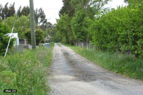 Photo of property in 97 Northbrook Road Rangiora Waimakariri District