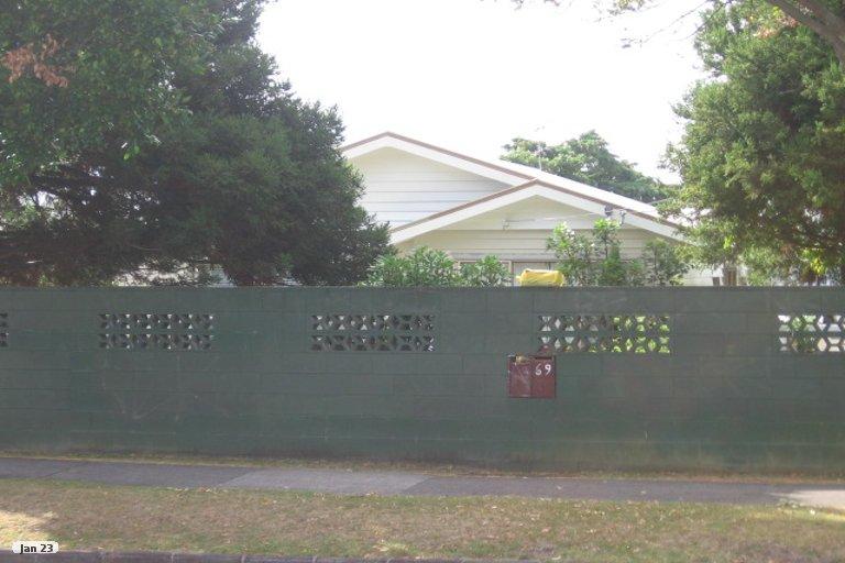 Property photo for 69 Lynwood Road, New Lynn, Auckland, 0600