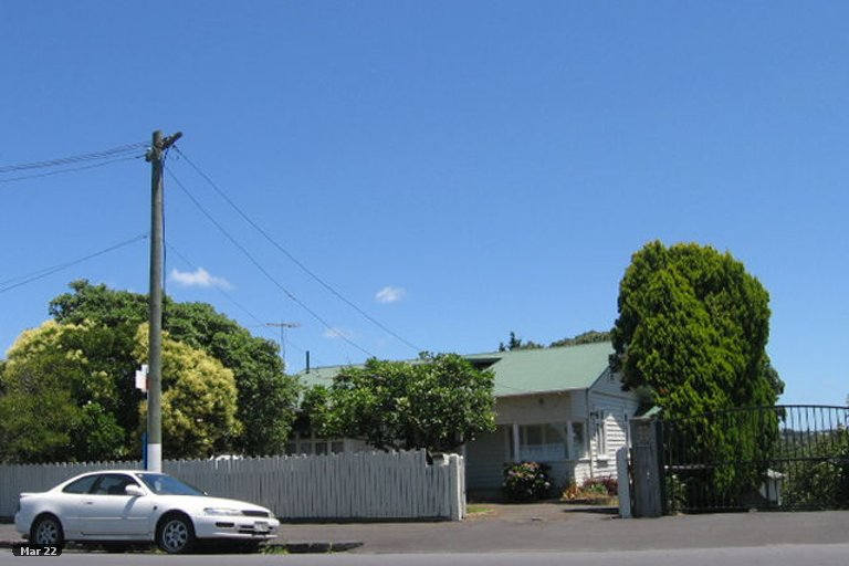 Property photo for 41A Ladies Mile, Remuera, Auckland, 1050