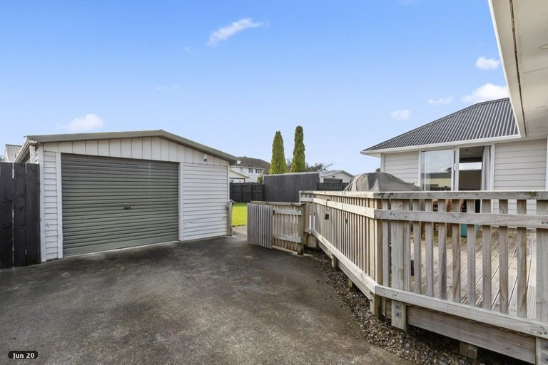 Property photo for 67 Colson Street, Avalon, Lower Hutt, 5011