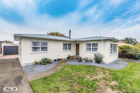 Photo of property in 2 Alfred Sheat Street Richmond Tasman District